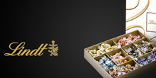 One Day Lindt
