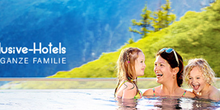 All-Inclusive-Hotels